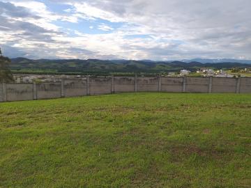 Comprar Lote/Terreno / Condomínio Residencial em São José dos Campos apenas R$ 700.000,00 - Foto 10