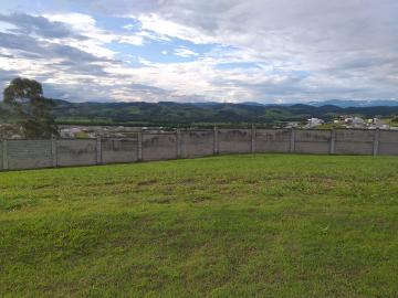 Comprar Lote/Terreno / Condomínio Residencial em São José dos Campos apenas R$ 700.000,00 - Foto 11