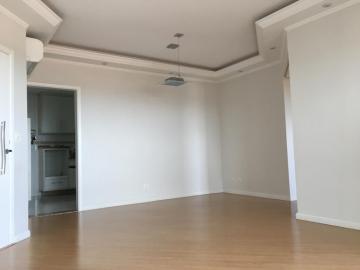 Alugar Apartamentos / Padrão em São José dos Campos apenas R$ 2.300,00 - Foto 3