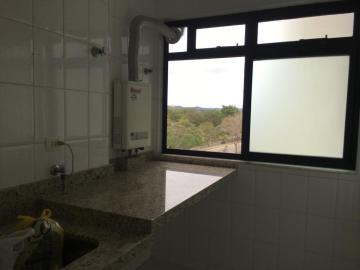 Alugar Apartamentos / Padrão em São José dos Campos apenas R$ 2.300,00 - Foto 8