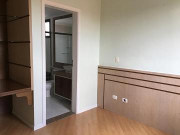 Alugar Apartamentos / Padrão em São José dos Campos apenas R$ 2.300,00 - Foto 18