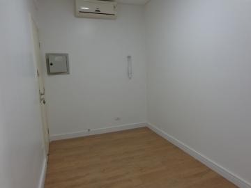 Alugar Comerciais / Sala em São José dos Campos apenas R$ 1.100,00 - Foto 2