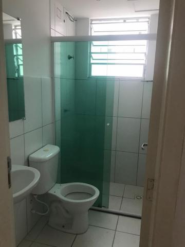 Comprar Apartamentos / Padrão em São José dos Campos apenas R$ 200.000,00 - Foto 8