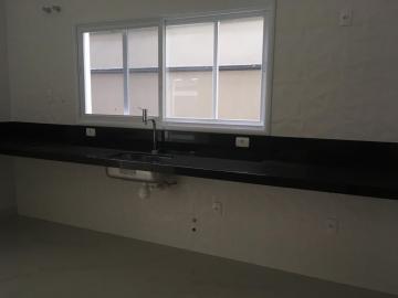 Comprar Casas / Condomínio em São José dos Campos apenas R$ 850.000,00 - Foto 6