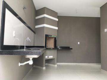 Comprar Casas / Condomínio em São José dos Campos apenas R$ 850.000,00 - Foto 25
