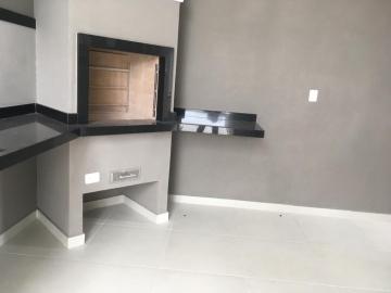 Comprar Casas / Condomínio em São José dos Campos apenas R$ 850.000,00 - Foto 26