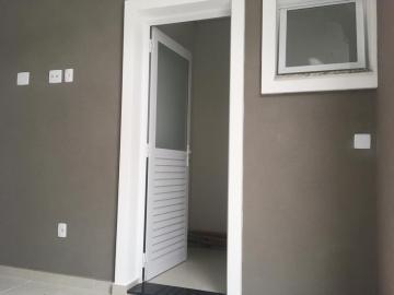 Comprar Casas / Condomínio em São José dos Campos apenas R$ 850.000,00 - Foto 28