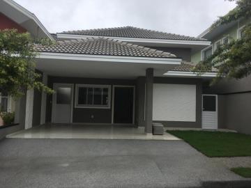 Comprar Casas / Condomínio em São José dos Campos apenas R$ 850.000,00 - Foto 30