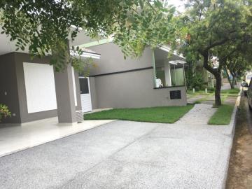 Comprar Casas / Condomínio em São José dos Campos apenas R$ 850.000,00 - Foto 32