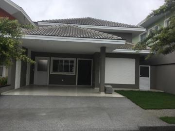 Comprar Casas / Condomínio em São José dos Campos apenas R$ 850.000,00 - Foto 33