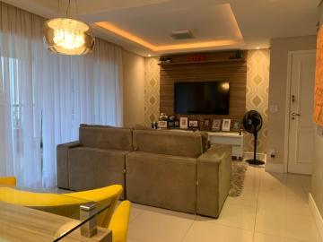 Comprar Apartamentos / Padrão em São José dos Campos apenas R$ 795.000,00 - Foto 1