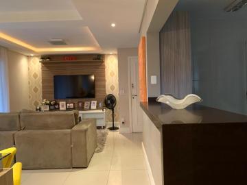 Comprar Apartamentos / Padrão em São José dos Campos apenas R$ 795.000,00 - Foto 4