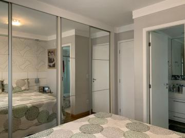 Comprar Apartamentos / Padrão em São José dos Campos apenas R$ 795.000,00 - Foto 6