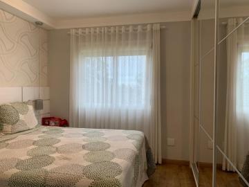 Comprar Apartamentos / Padrão em São José dos Campos apenas R$ 795.000,00 - Foto 7