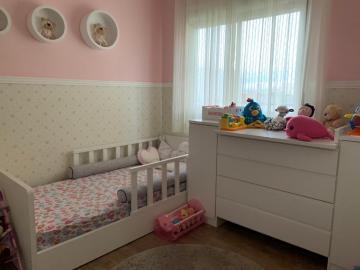 Comprar Apartamentos / Padrão em São José dos Campos apenas R$ 795.000,00 - Foto 10