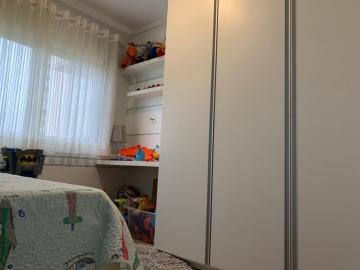 Comprar Apartamentos / Padrão em São José dos Campos apenas R$ 795.000,00 - Foto 16
