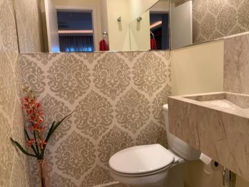 Comprar Apartamentos / Padrão em São José dos Campos apenas R$ 795.000,00 - Foto 17