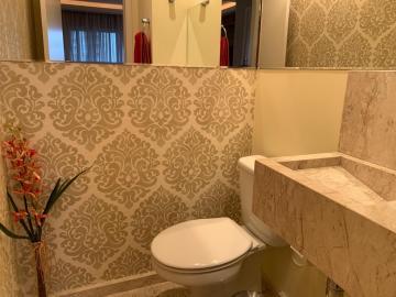 Comprar Apartamentos / Padrão em São José dos Campos apenas R$ 795.000,00 - Foto 18