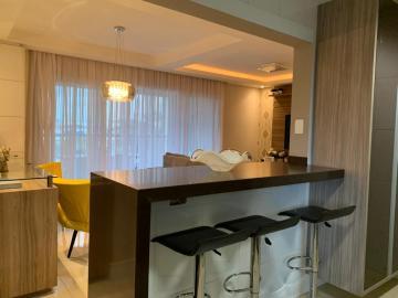Comprar Apartamentos / Padrão em São José dos Campos apenas R$ 795.000,00 - Foto 20