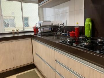 Comprar Apartamentos / Padrão em São José dos Campos apenas R$ 795.000,00 - Foto 22