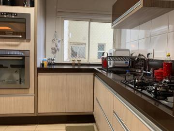 Comprar Apartamentos / Padrão em São José dos Campos apenas R$ 795.000,00 - Foto 23