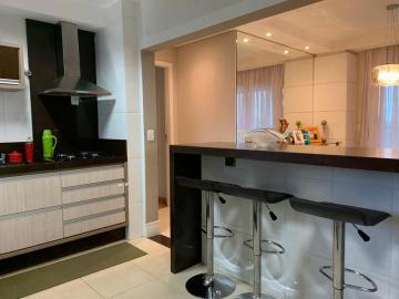 Comprar Apartamentos / Padrão em São José dos Campos apenas R$ 795.000,00 - Foto 24