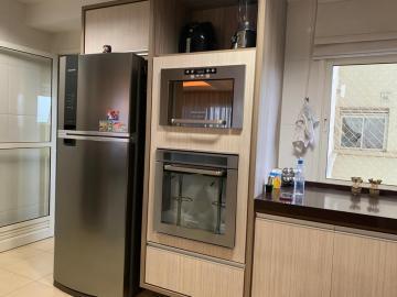 Comprar Apartamentos / Padrão em São José dos Campos apenas R$ 795.000,00 - Foto 25