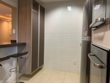 Comprar Apartamentos / Padrão em São José dos Campos apenas R$ 795.000,00 - Foto 26