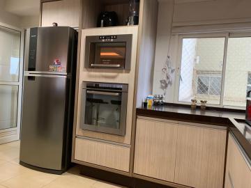 Comprar Apartamentos / Padrão em São José dos Campos apenas R$ 795.000,00 - Foto 27