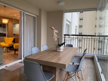 Comprar Apartamentos / Padrão em São José dos Campos apenas R$ 795.000,00 - Foto 28