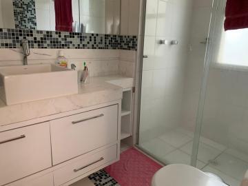 Comprar Apartamentos / Padrão em São José dos Campos apenas R$ 795.000,00 - Foto 19