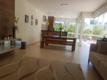 Comprar Casas / Condomínio em São José dos Campos apenas R$ 1.200.000,00 - Foto 2