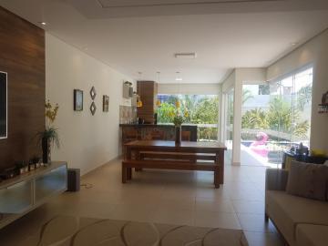Comprar Casas / Condomínio em São José dos Campos apenas R$ 1.200.000,00 - Foto 3