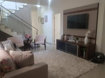 Comprar Casas / Condomínio em São José dos Campos apenas R$ 1.200.000,00 - Foto 5