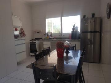 Comprar Casas / Condomínio em São José dos Campos apenas R$ 1.200.000,00 - Foto 17