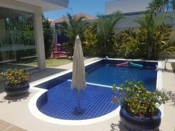 Comprar Casas / Condomínio em São José dos Campos apenas R$ 1.200.000,00 - Foto 18