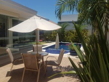 Comprar Casas / Condomínio em São José dos Campos apenas R$ 1.200.000,00 - Foto 19