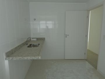 Comprar Apartamentos / Padrão em São José dos Campos apenas R$ 410.000,00 - Foto 7