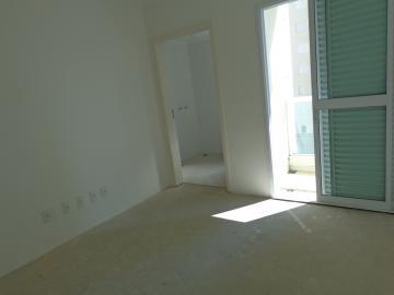 Comprar Apartamentos / Padrão em São José dos Campos apenas R$ 410.000,00 - Foto 15