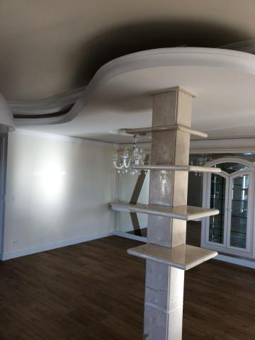 Alugar Apartamentos / Cobertura em São José dos Campos apenas R$ 3.300,00 - Foto 7