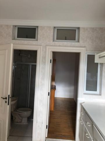 Alugar Apartamentos / Cobertura em São José dos Campos apenas R$ 3.300,00 - Foto 10