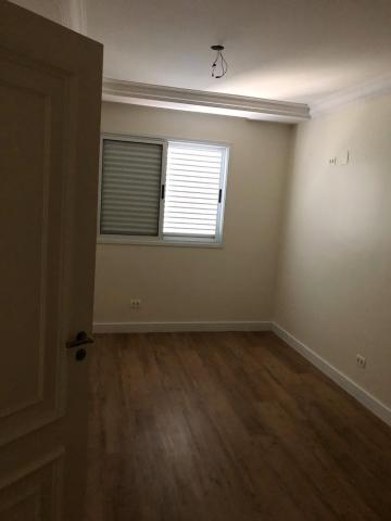 Alugar Apartamentos / Cobertura em São José dos Campos apenas R$ 3.300,00 - Foto 11