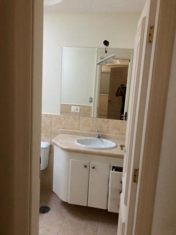 Alugar Apartamentos / Cobertura em São José dos Campos apenas R$ 3.300,00 - Foto 12
