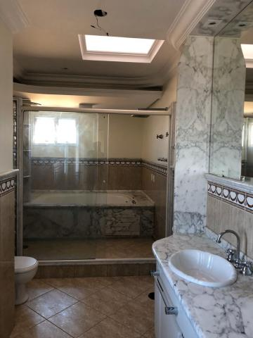Alugar Apartamentos / Cobertura em São José dos Campos apenas R$ 3.300,00 - Foto 18