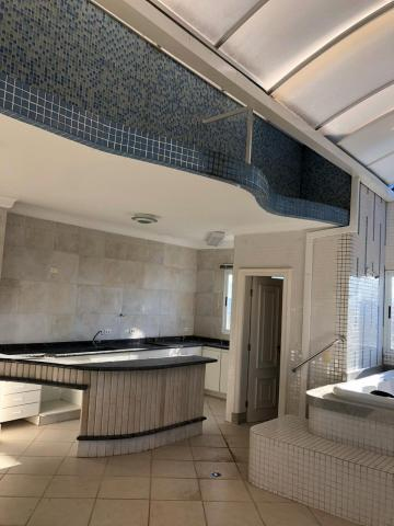 Alugar Apartamentos / Cobertura em São José dos Campos apenas R$ 3.300,00 - Foto 19