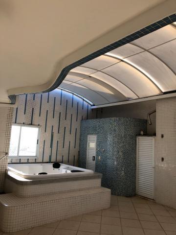 Alugar Apartamentos / Cobertura em São José dos Campos apenas R$ 3.300,00 - Foto 20