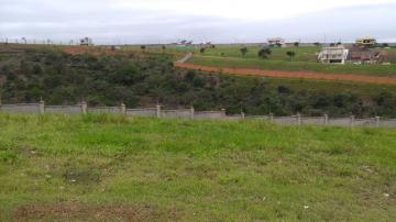 Comprar Lote/Terreno / Condomínio Residencial em São José dos Campos apenas R$ 477.000,00 - Foto 1