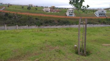 Comprar Lote/Terreno / Condomínio Residencial em São José dos Campos apenas R$ 477.000,00 - Foto 4