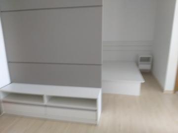 Alugar Apartamentos / Padrão em São José dos Campos apenas R$ 2.350,00 - Foto 4