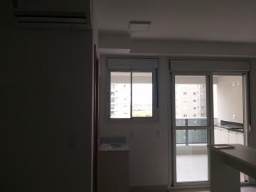 Alugar Apartamentos / Padrão em São José dos Campos apenas R$ 2.350,00 - Foto 6